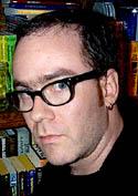 William Shunn at Writers Write