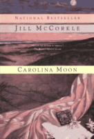Cover of Carolina Moon by Jill McCorkle