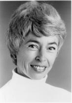 Judith Appelbaum