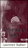 Cover of Memory's Tailor, Edited by Susan Ketchin et al.