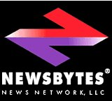 Newsbytes News Network Image