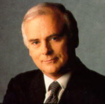 Photo of Stuart Woods