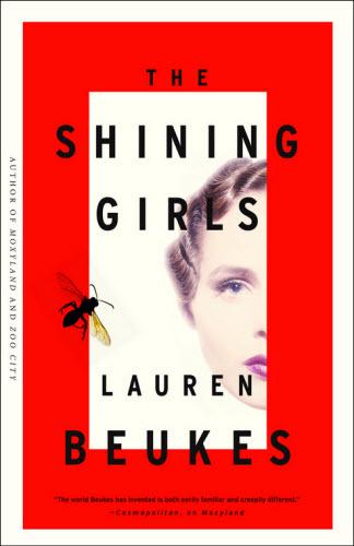 The Shining Girls