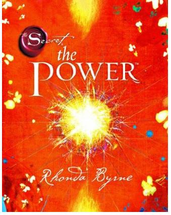 rhonda byrne book the magic pdf